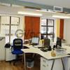 Сдается в аренду  офисное помещение 100 м² Дербеневская наб. 7
