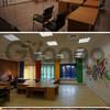 Сдается в аренду  офисное помещение 237 м² Дербеневская наб. 7