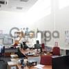 Сдается в аренду  офисное помещение 663 м² Дербеневская наб. 7
