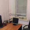Сдам офис 40 кв.м. р-н Озерка-Вокзал