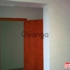 Продается Квартира 1-ком 42 м² 1 Мая, 11