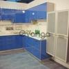 Сдается в аренду квартира 2-ком 50 м² Суворовский пр-кт, 61 к1, метро Чернышевская