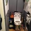 Сдается в аренду комната 1-ком 50 м² Обводного канала наб, 46, метро Обводный Канал