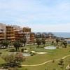 Недвижимость в Испании,Новая квартира на берегу моря от застройщика в Торревьехе,Коста Бланка,Испания