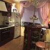 Продается квартира 2-ком 52 м²