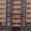 Продается квартира 1-ком 48 м² ул Московская, д. 58к3, метро Речной вокзал