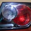 Продам задний фонарь Мазда 3 Mazda BR5H51170C