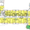 Продается квартира 3-ком 70.3 м² ул. Шоссейная, 23