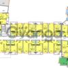 Продается квартира 1-ком 41 м² ул. Шоссейная, 23