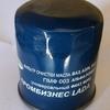 Фильтр масляный на автомобиль ВАЗ, ГАЗ, УАЗ, АЗЛК (М-003)
