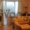 Продается квартира 2-ком 53 м² Колхозная, 32