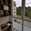 Продается квартира 1-ком 35 м² Балтийская