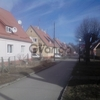 Продается квартира 2-ком 39 м² Афанасьева