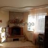 Продается дом с участком 6-ком 300 м² Камская