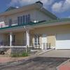 Продается дом  473.1 м² Привольная ул