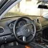 Mercedes-Benz GL-klasse 450 4.7 AT (340 л.с.) 4WD 2008 г.