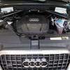Audi Q5 2.0d MT (177 л.с.) 4WD 2014 г.