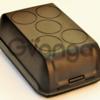 Автономный GPS трекер SMART GT03a (Влагостойкий, на 5 магнитах, 5200mAh)