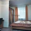 Сдается в аренду квартира 2-ком 76 м² Шотмана ул, 18, метро Ул. Дыбенко