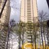 Продается квартира 2-ком 58.3 м² Гарматная ул., д. 39-г