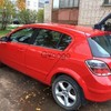 Opel Astra 1.4 AT (90 л.с.) 2010 г.