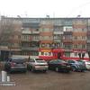 Сдается в аренду квартира 1-ком Московское шоссе,д 3
