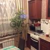 Продается квартира 2-ком 44 м² Лихачевское шоссе, д. 20к1, метро Речной вокзал