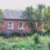 Продается  кирпичный дом Лука Сумы