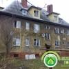 Продается квартира 2-ком 56 м² Колесная