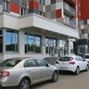 Продается помещение свободного назначения 225 м² Пятницкое ш. 21