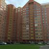 Продается помещение свободного назначения 153 м² 23