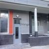 Продается помещение свободного назначения 79 м² Митинская ул 28к3