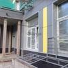 Продается помещение свободного назначения 45 м² Митинская ул 28к4