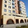 Продается помещение свободного назначения 83 м² Солнечная ул 9