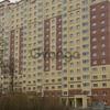 Продается помещение свободного назначения 58 м² Ленина пр-кт 08а