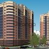 Продается  офисное помещение 58 м² Ленина пр-кт 08а