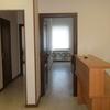 Сдается в аренду  офисное помещение 118 м² Садовая-кудринская ул. 25