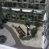 Сдается в аренду  офисное помещение 365 м² Сухаревская пл. 9