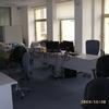 Сдается в аренду  офисное помещение 235 м² Сухаревская пл. 9