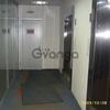 Сдается в аренду  офисное помещение 130 м² Сухаревская пл. 9