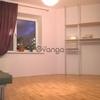 Сдается в аренду квартира 2-ком 60 м² Оптиков, 49 к2, метро Старая Деревня