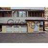 Сдается в аренду офис 104 м² ул. Красноармейская (Большая Васильковская), 124-А, метро Дворец Украина