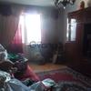 4 комнатная квартира Маликова 9/9п, 36000у.е