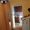Продаю дом по ул.Каляева в Краснодаре. Собственник. 2 950 000р.