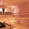 Деревянная вагонка для бани и сауны