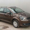 Volkswagen Touran 1.4 AT (140 л.с.) 2011 г.