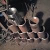 Куплю трубу стальную бесшовную