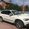 BMW X5 3.0si 3.0 AT (260 л.с.) 4WD 2007 г.