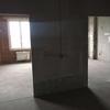 Продается квартира 2-ком 68 м² Средний В.О. пр-кт, 85, метро Василеостровская