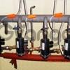 Электродный котел Обрій 12 кВт до 250 кв.м.